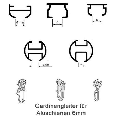 gardinengleiter fur 4mm aluschienen gardinenr 246 llchen gardinengleiter gardinenhaken laufrollen
