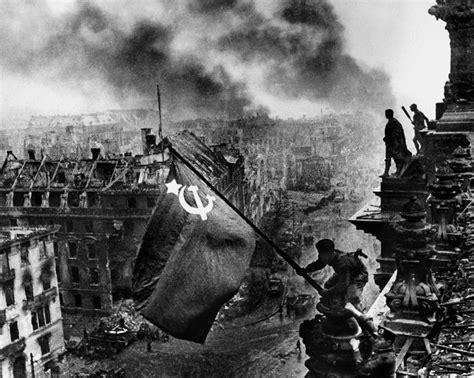 imagenes impactantes de guerra las impactantes im 225 genes de la segunda guerra mundial que