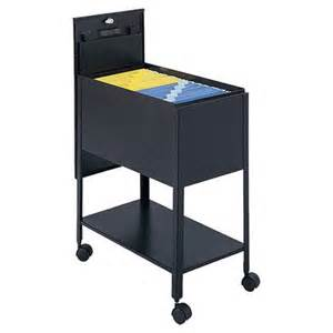 Rolling Filing Cabinet Rolling File Cabinet Aha Clever Ideas For