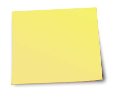 Sticky Notes sticky notes png 点力图库