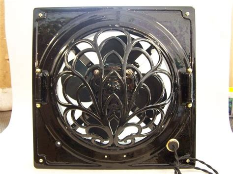 vintage nutone kitchen wall exhaust fan 40 best exhaust fan kitchen images on cooking