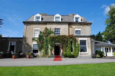 The Grange by Two Weddings For The Moon Loungers At The Grange And