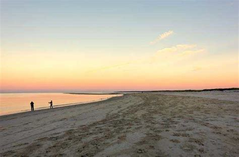 friendly beaches ma 7 best family friendly beaches in the us fodors travel guide