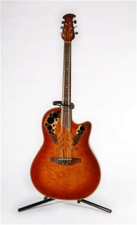 17 best images about guitars on pinterest washburn