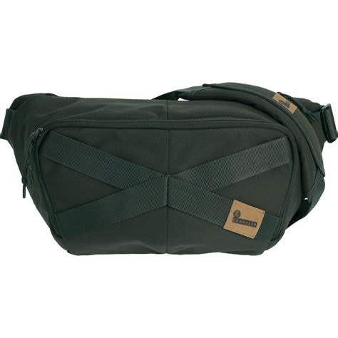 crumpler bag crumpler mild enthusiast sling bag me3002 x01g60 b h