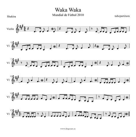 new year song violin score tubescore february 2015
