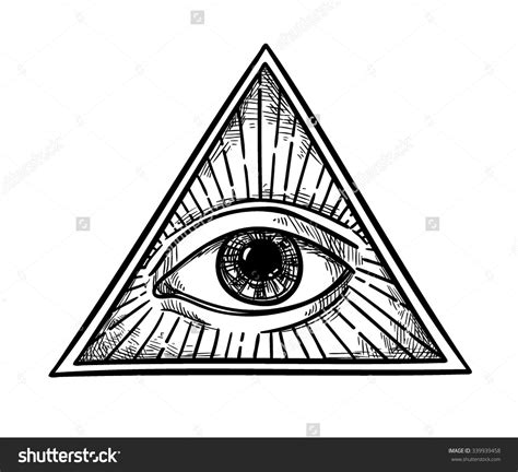 all seeing eye moth my illuminati all seeing eye 2739989 free