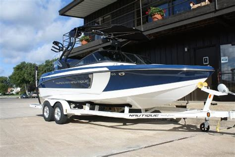 nautique boats for sale michigan nautique super air nautique boats for sale in michigan