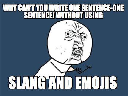 Meme Slang - slang meme 28 images british slang by rajeeshwaran