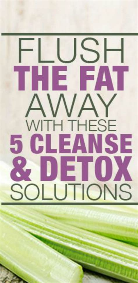 Flushing Center Detox by 41 Best Cleanse Detox Images On Cleanse
