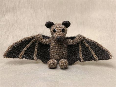 pattern crochet animal crochet animals son s popkes