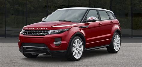 car range rover 2015 land rover and range rover new cars photos 1 of 5