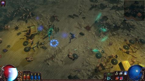 path of exile all news rpgwatch