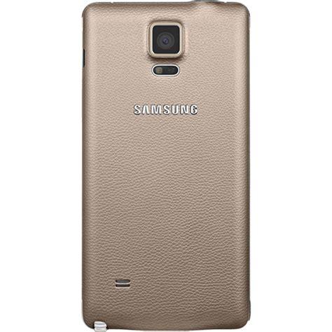 samsung mobile rate list dual sim mobile phones galaxy note 4 dual sim 16gb lte 4g gold 3gb