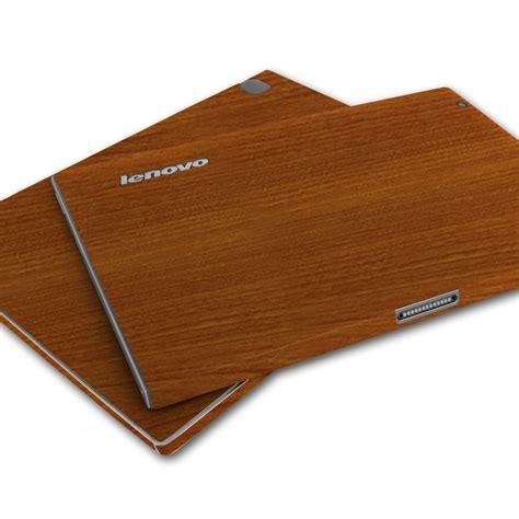 Home Warranty 2 10 by Skinomi Techskin Lenovo Miix 2 10 1 Quot Tablet Keyboard