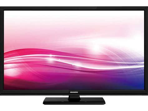 www tv les 7 marques tv 233 cran plat pas ch 232 re electroguide