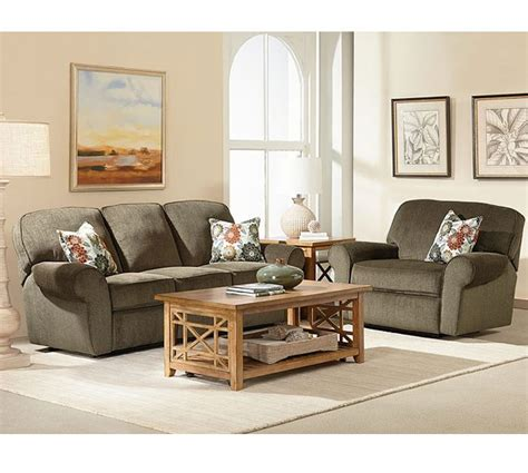lane sofas and loveseats lane reclining sofa montgomery double reclining sofa lane