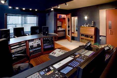 home recording studio design episode 01 planning youtube sweatshop studios wsdg