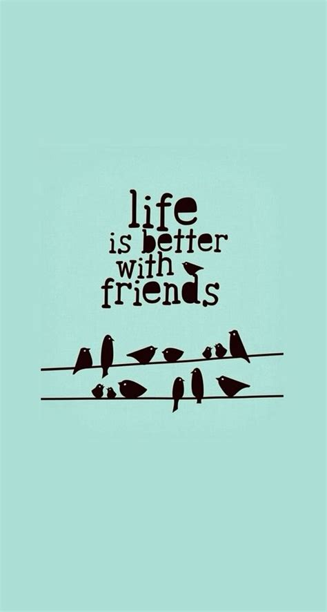 iphone background wallpaper quotes bff quotes wallpaper iphone collection 12 wallpapers