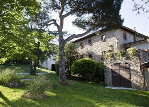 casa rural montseny mas pratsevall turisme montseny