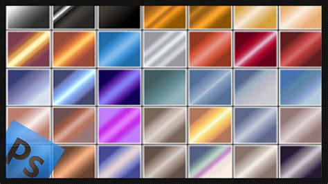 photoshop gradient free pack 6000 photoshop gradients by supertuts007 on