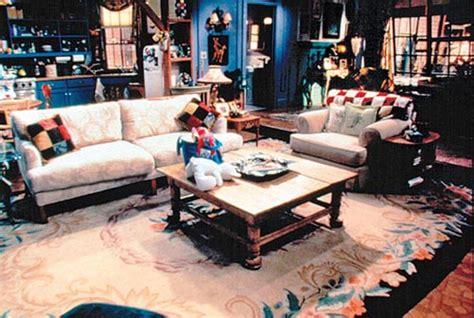 Frasier Apartment Floor Plan separating your living room and dining room frances hunt