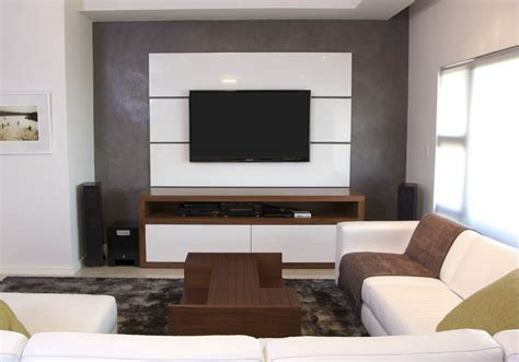 custom built tv cabinets live by design interiors bespoke cabinetry bespoke