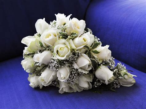 foto bouquet di fiori bouquet di fiori galateo e foto dei pi 249 belli