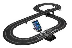 Ultimate Garage Designs scalextric race sets race sets slot car sets