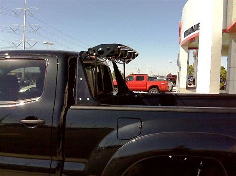 truck bed light bar who makes this bed light bar 05 tacoma world