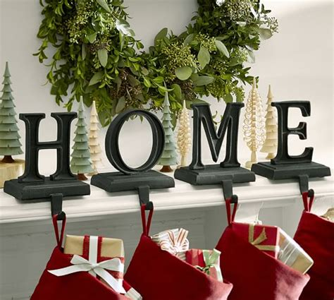 home decor cyber monday pottery barn cyber monday sale furniture holiday decorations home decor deeply discounted