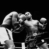 Boxing Ring Background   2048 x 2048 jpeg 567kB