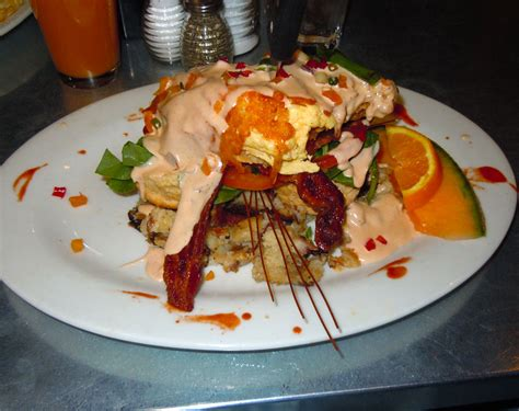 hash house a go go locations nevada artmaggi com
