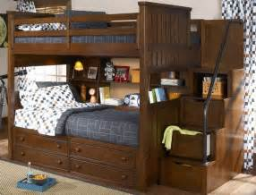Toddler Beds Stores Different Types Of Bunk Bed For Mommytipz
