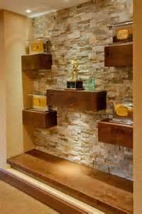 Waterproofing Basement Walls From Inside Wall How To Waterproofing Basement Walls Waterproofing