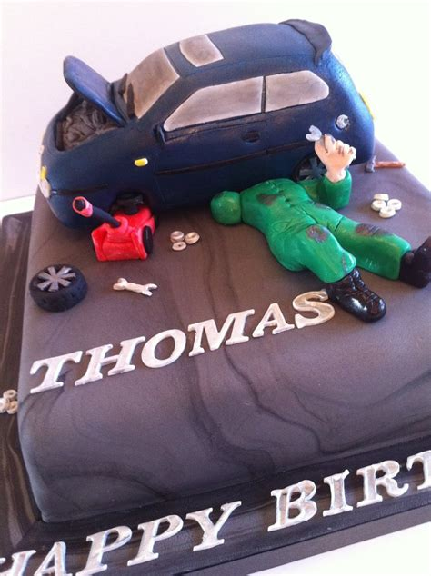 Golf Auto Torta by 16 Best Images About Dad S Retirement Party On Pinterest