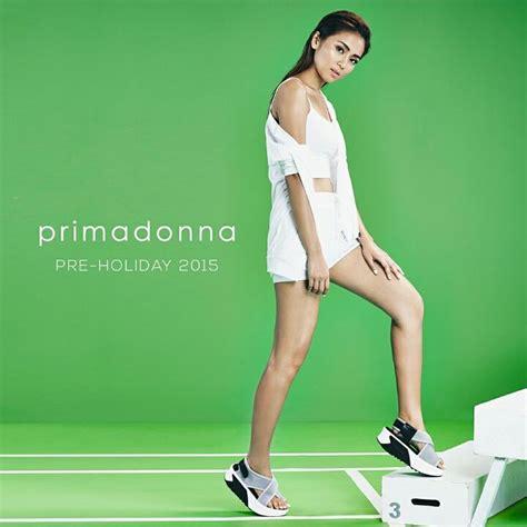 kathryn bernardo height and weight 2015 kathryn bernardo is primadonna s new endorser pinoy manila