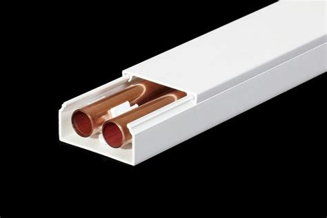 Bathroom Showrooms Online Falcon Trunking Pipe Trunking 15mm Plumb Center