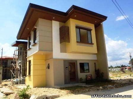 Subdivision House Design 28 Images Philippines Subdivision House Design Home