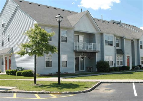 3 bedroom apartments in south jersey alfai9al com apts for rent in central nj central new jersey 2 bedroom