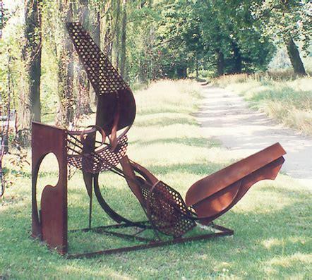 reclining venus reclining venus sculpture pietro cipriani venus deu0027