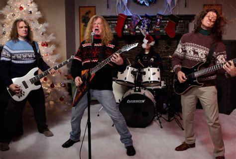 Megadeth Sweaters megadeth 80s www imgkid the image kid has it