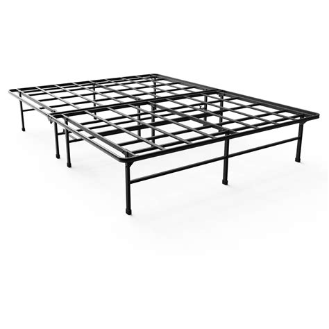 Walmart King Size Bed Frame King Bed Frame Walmart 28 Images 100 Bed Frames Walmart King Size Bed Frames King Bed Frame