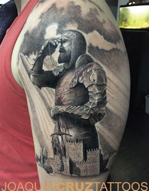 tattoo power matosinhos tatuagens e piercings oguia
