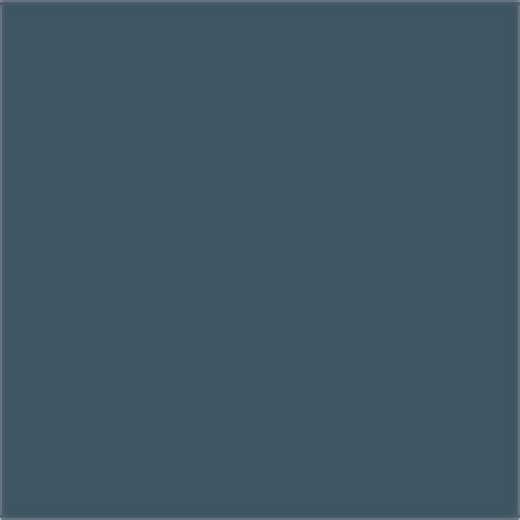 Valspar Slate Blue | slate court from valspar bonus for the home