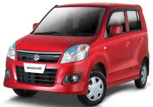 Suzuki Wagon R Pakistan Suzuki Wagon R Vxr Vxl 2014 Specifications Price In Pakistan