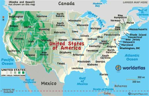 map of south east coast of us map of east coast us map travel holidaymapq