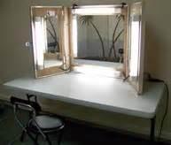 help me rhonda rentals directors chairs