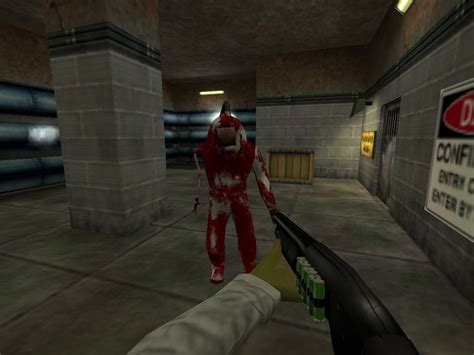 mod game half life 1 1 half life s dip into fps industry thinglink