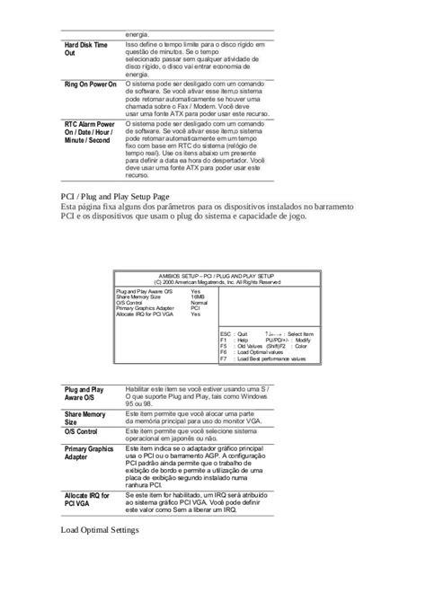Manual pc chips_m812_lmr-h_v5,0_traduzido